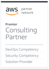 foghorn consulting is an aws premier consulting partner