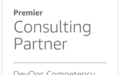 Foghorn Announces AWS Premier Partner Status