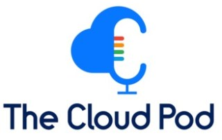 the cloud pod