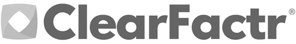 Successful Client Partner Logo 7