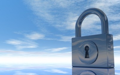 The Reality around Cloud Lock-in Risk