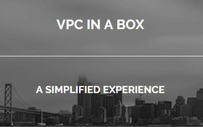 Get the most out of your VPC