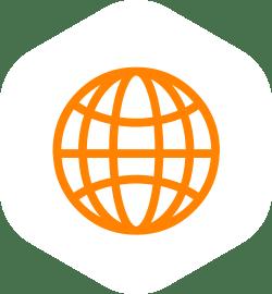 HEX AWS GLOBAL