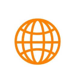 HEX AWS GLOBAL