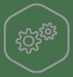 Enterprise Account Executive Icon 1