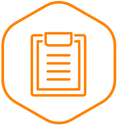 Cloud Readiness Assessment Icon