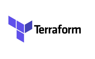 Informed Terraform