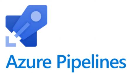 Azure Pipelines
