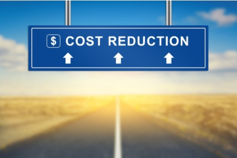 Optimizing Purchasing Options in the Cloud