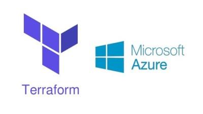 Terraform Microsoft Azure
