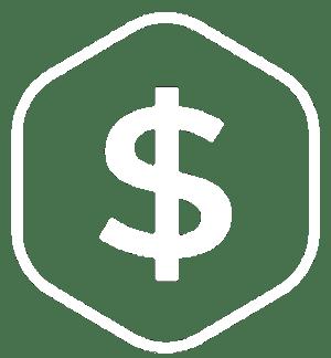 Cloud Investment Dollar