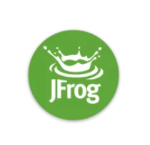 ICE Mortgage Technology® Leverages AWS to Implement JFROG Artifactory HA Service