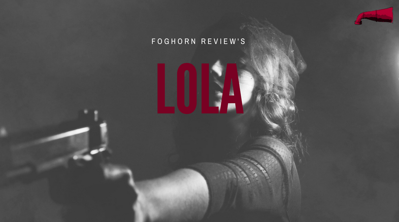 Lola Book Review