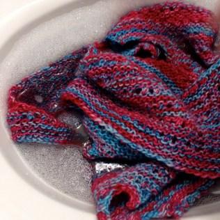 madelinetosh tosh merino light exclusive colorway