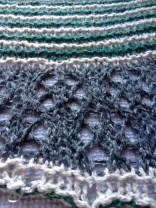 lace detail muh muhs shawl