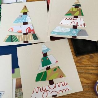 handmade-christmas-cards