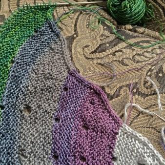 dotted-rays-doodler-mashup-westknits-knitting-ravlery