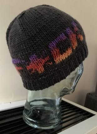 fuck-cancer-chemo-cap-knitting-fogknits