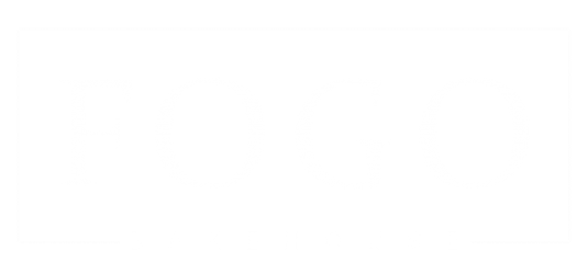 FoGobakehouse