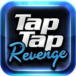Tap-Tap-Revenge-4