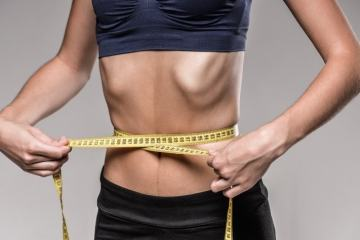 Anorexia Home Remedies