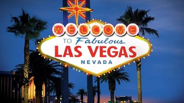places to visit in Vegas