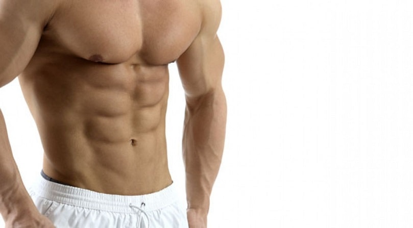 best abs workouts