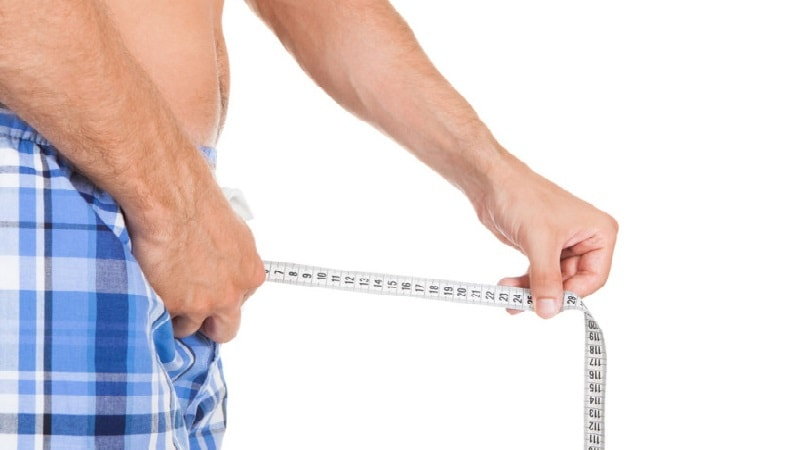 Weight loss hopewell junction