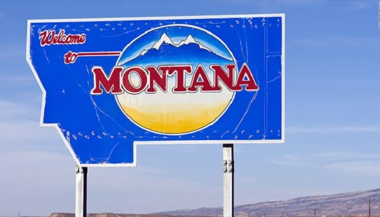 Top 10 Best Places to Visit in Montana