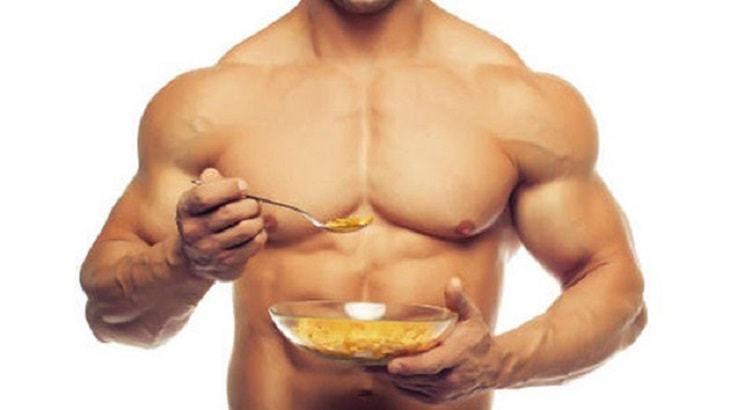 ways to increase size