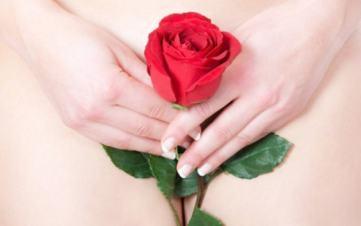 natural ways to tighten vagina