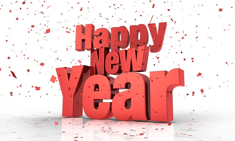 Happy new year wishes quotes text messages happy new year wishes m4hsunfo