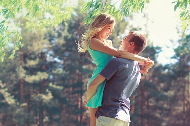 love quotes for wife 2