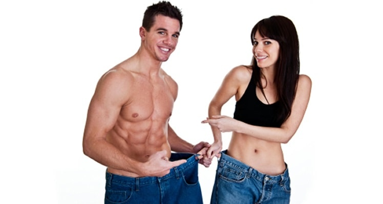 Weight Loss Supplements Reviews