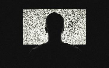 How to reduce your Television Addiction?