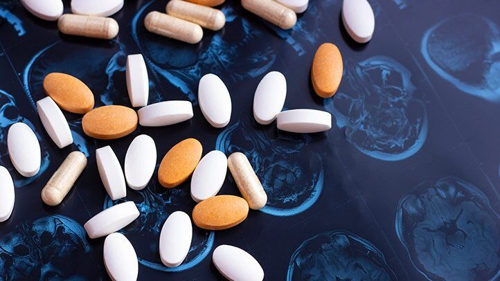 A research just proved that brain health supplements don't actually work |