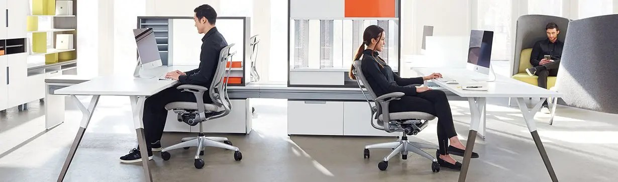Office Online Furniture Stores USA   Home Restaurant Office Furniture Office Online Furniture Stores USA
