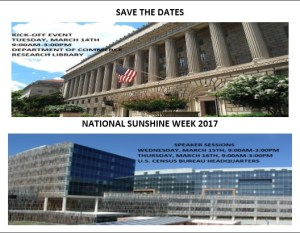 commerce-sunshine-week-save-the-date