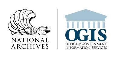 The FOIA Ombudsman
