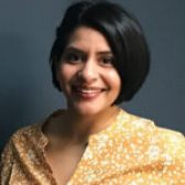 Sophia Urbaez joins Foit-Albert Associates