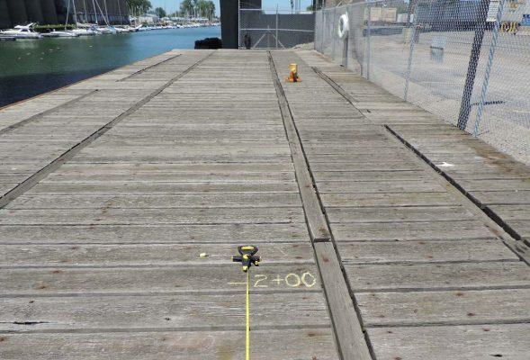 16028 Gen Mills Boat dock DSCN5757 reduced