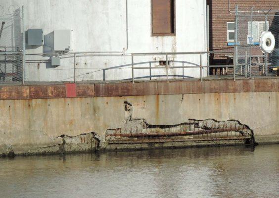 16028 Gen Mills Boat dock DSCN8383 reduced
