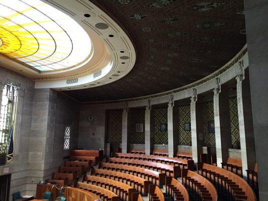 Buffalo-City-Hall-(2)-01