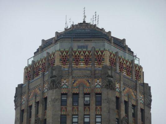 Buffalo-City-Hall-(4)-01