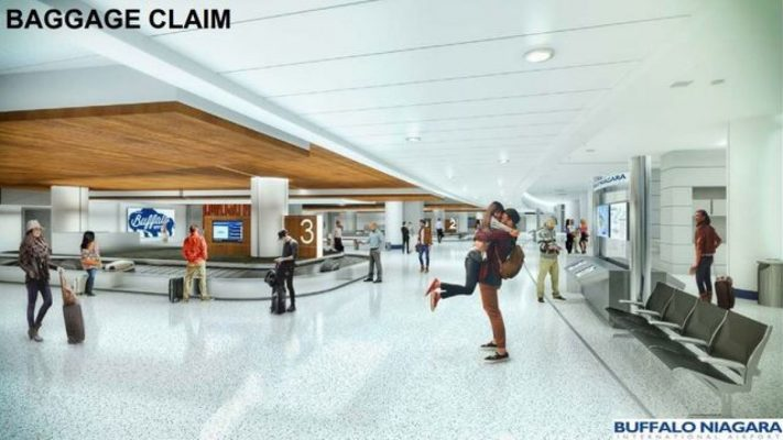 Buffalo-Niagara-International-Airport-Baggage-Claim-02