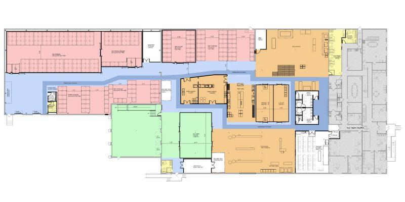 Buffalo-PS-Commissary-and-Warehouse-01