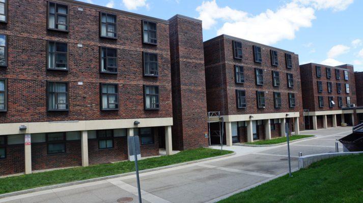 Buffalo-State-College---Moore-Complex-02