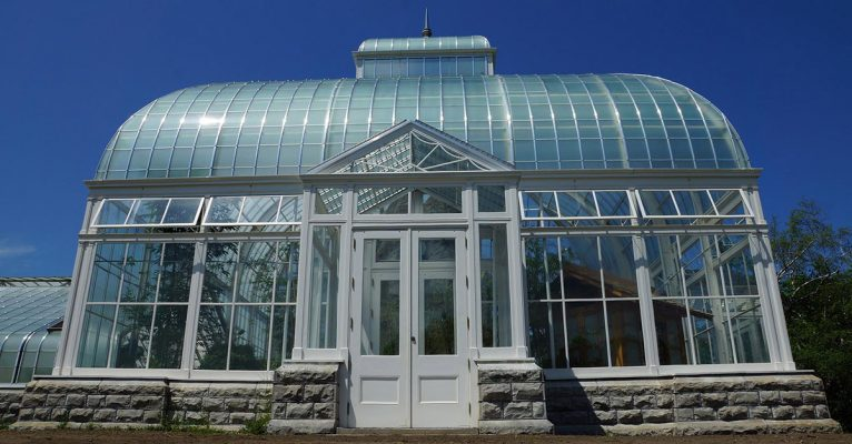 Buffalo-and-Erie-County-Botanical-Gardens-Renovations-to-Houses-#2-&-#3-03