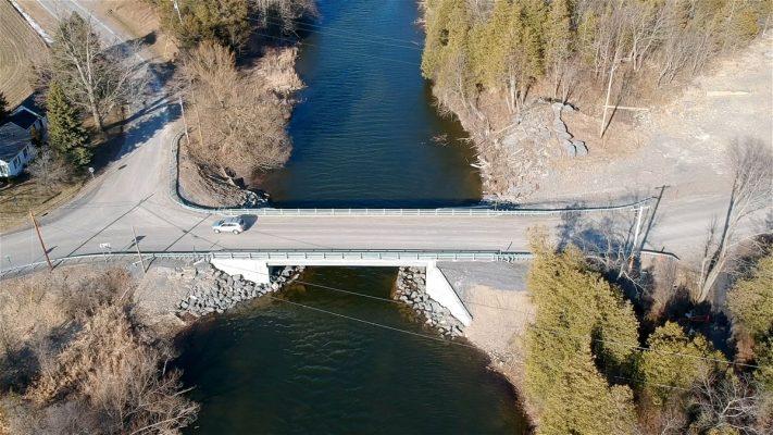 CR152-over-Stony-Creek-02