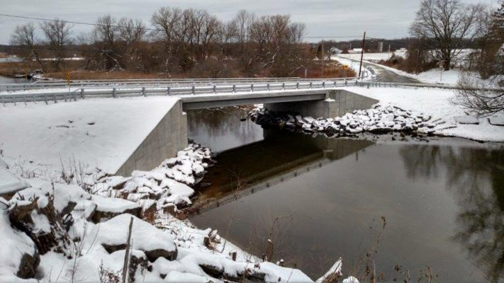 CR152-over-Stony-Creek-05